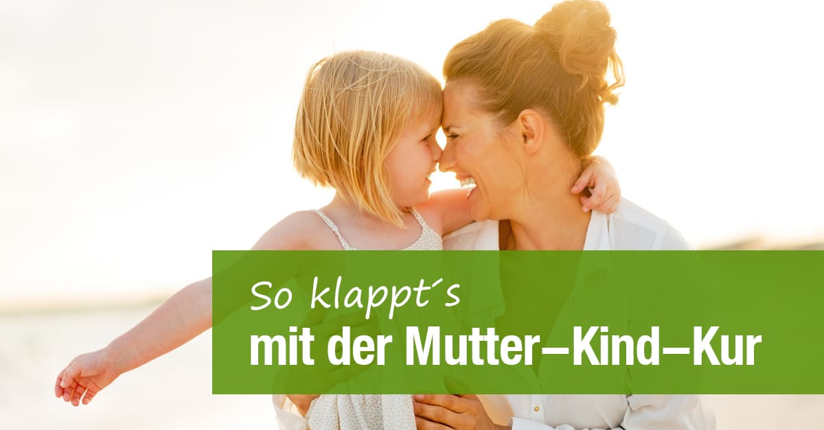 Hässliche Millionäre Dating-Website
