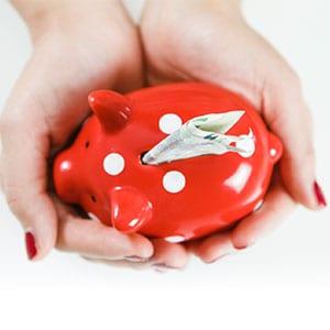 Risikolebensversicherung mit Beitragsrückgewähr