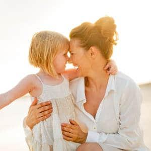 Tipps zur Mutter Kind Kur