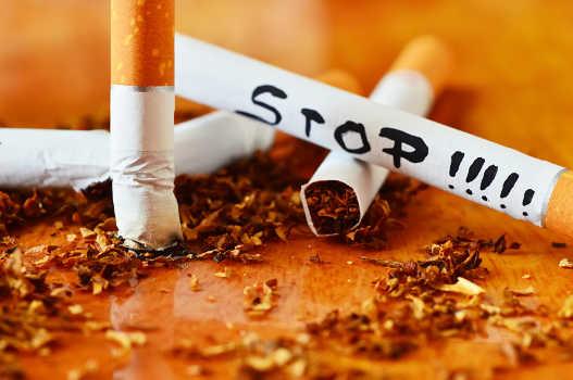 Risikolebensversicherungen für Raucher sind teurer