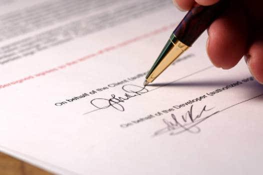 Restschuldversicherung widerruf