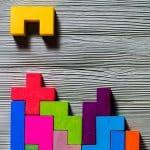 Zusatzversicherungen zur Risikolebensversicherung